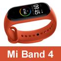 Honor V30 - مشخصات گوشی موبایل آنر وی ۳۰ | mobile.ir