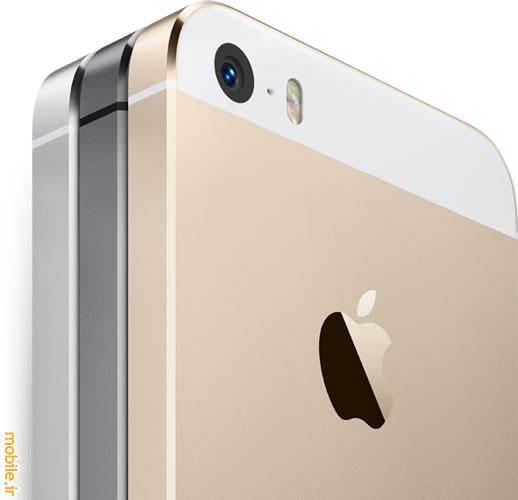 Apple iPhone 5s - اپل آیفون 5 اس