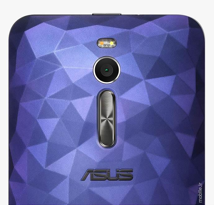 Asus ZenFone 2 Deluxe - ایسوس زنفون 2 دلوکس