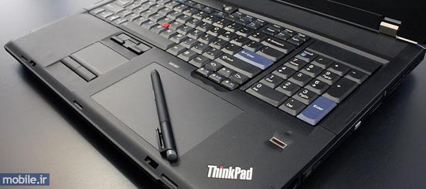 Lenovo ThinkPad - لنوو تینک پد