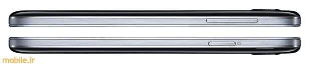 Samsung Galaxy S 4 - سامسونگ گلکسی اس 4