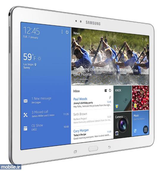 Samsung Galaxy TabPRO 10.1 - سامسونگ گلکسی تب پرو 10.1