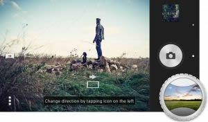 Sony Xperia Z2 - سونی اکسپریا زد 2