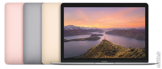 Apple Macbook pro 2016 اپل مکبوک پرو 2016