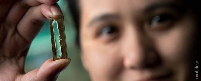 Researchers accidentally made batteries that could last 400 times longer than ordinary batteries