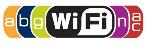 wi-fi versions logo