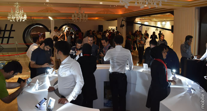 Huawei-P9-P9-Plus_Iran_Event