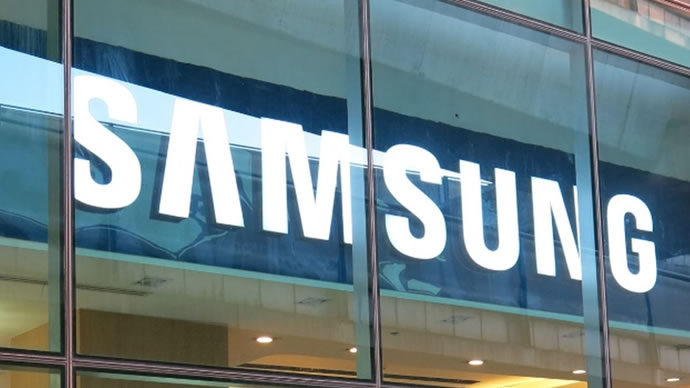 samsung q2 2016 earning guidance