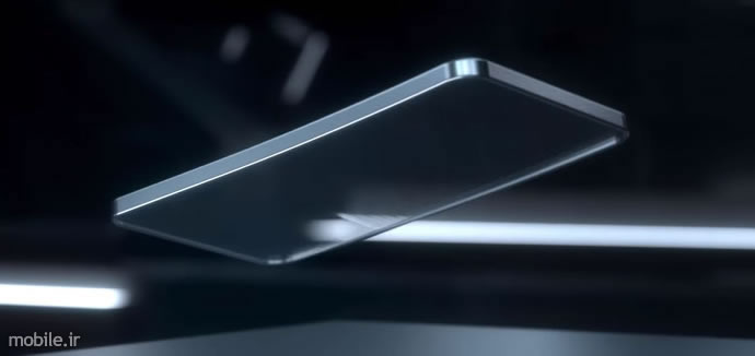 introducing corning new gorilla glass 5