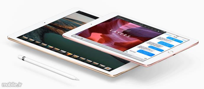 Apple ipad pro 97 ipad pro 129