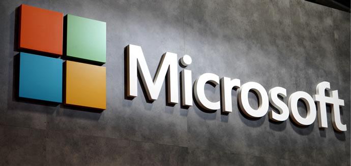 microsoft lumia sales numbers q4 2016