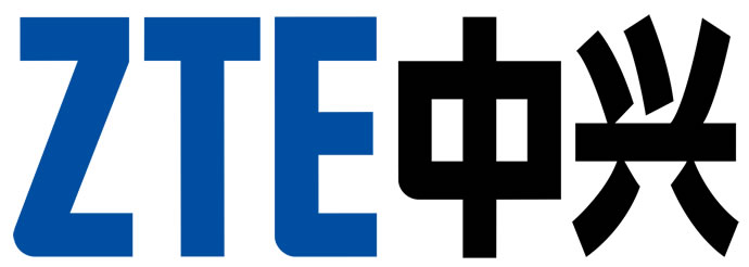 zte h1 2016 financial report