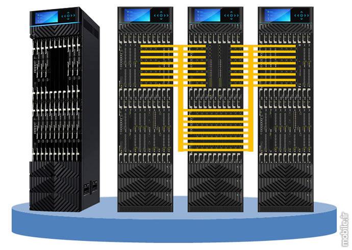 zte t8000 router