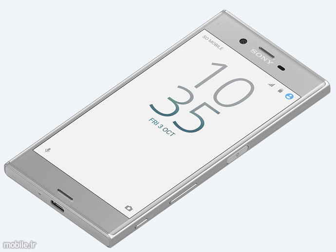 introducing sony xperia xz and sony xperia x compact