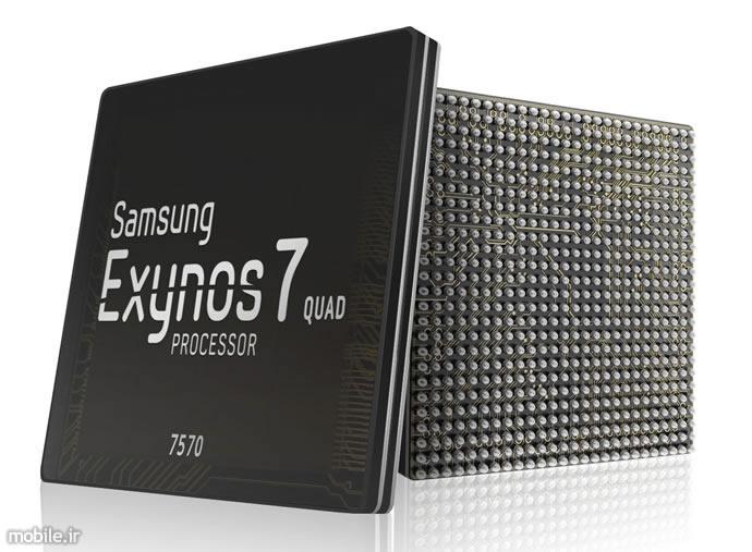 introducing samsung exynos 7 quad 7570