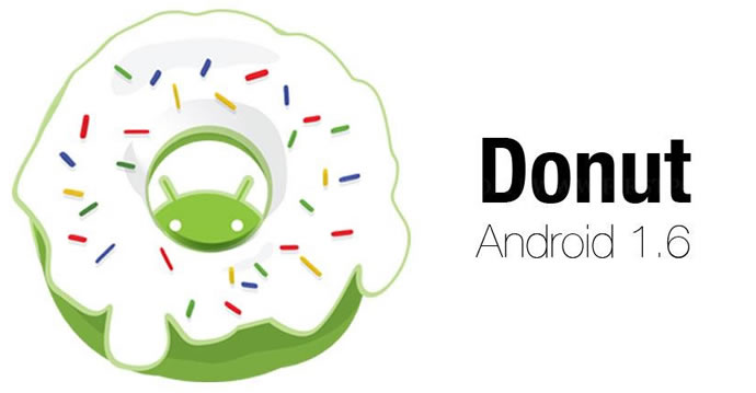 Story of Android Versions and the Most Game Changing Phones in Android History
