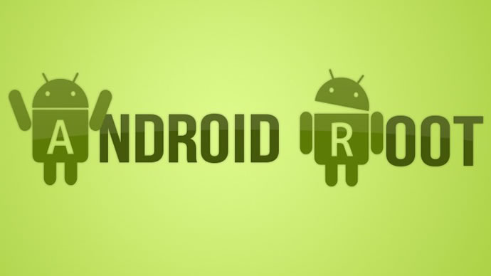 Rooting Android Basics Overview