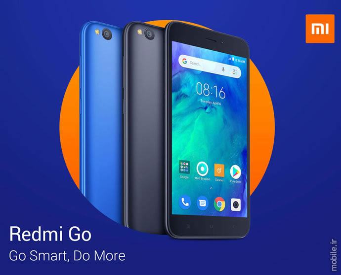 اخبار و خواندنی های موبایل | IDC: رشد ۷ درصدی بازار اسمارتفون هند در سهماهه نخست ۲۰۱۹ با وجود افت ۶ درصدی بازار جهانی | mobile.ir