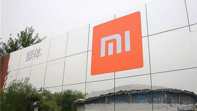 اخبار و خواندنی های موبایل | گزارش مالی شیائومی از سهماهه نخست ۲۰۱۹ – فروش موفق در داخل و خارج | mobile.ir