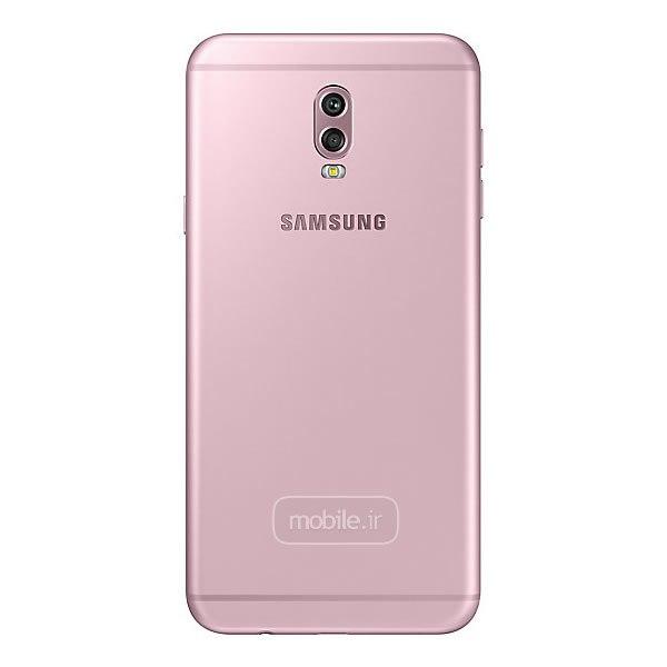 قیمت و مشخصات گوشی Samsung galaxy C7 2017