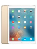 Apple iPad Pro 9.7 اپل