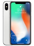 Apple iPhone 10 (X) اپل