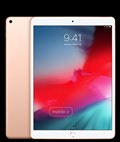 Apple iPad Air 2019 اپل