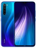 Xiaomi Redmi Note 8 شیائومی