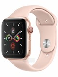 Apple Watch Series 5 Aluminum اپل