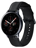 Samsung Galaxy Watch Active2 سامسونگ