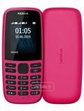 Nokia 105 2019 نوکیا