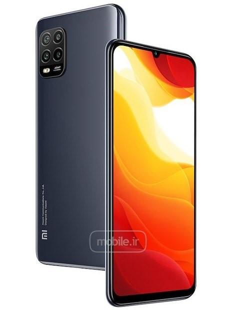Xiaomi Mi 10 Lite 5g نظرات کاربران در مورد گوشی موبایل شیائومی می 10 لایت 5 جی Mobile Ir مرجع موبایل ایران