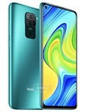 Xiaomi Redmi Note 9 شیائومی