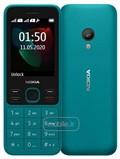 Nokia 150 2020 نوکیا