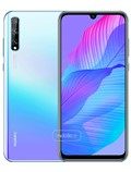 Huawei Y8p هواوی