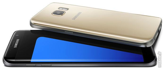 introducing samsung galaxy s7 and galaxy s7 edge