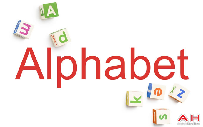alphabet q4 2017 financial report