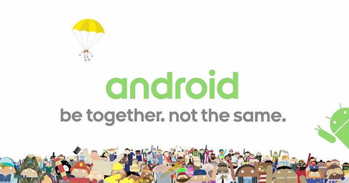 introducing android networked cross license agreement called pax