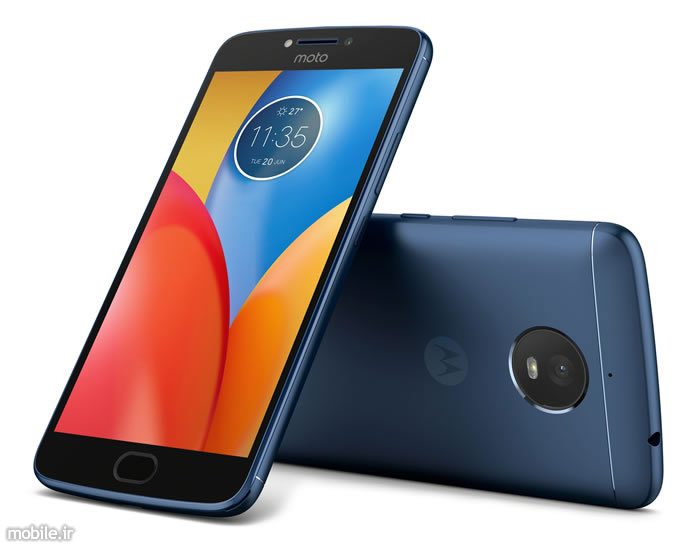 Introducing Motorola Moto E4 and Moto E4 Plus