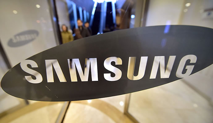 Samsung to Invest 18 Billion in Display Panels and Memory Chips