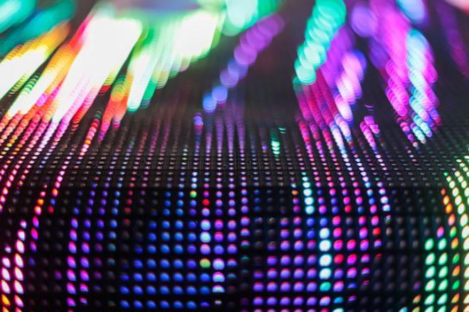 TrendForce OLED Versus Mini LED in Smartphone Market Report