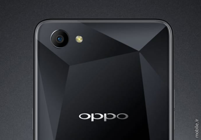 Introducing Oppo A3