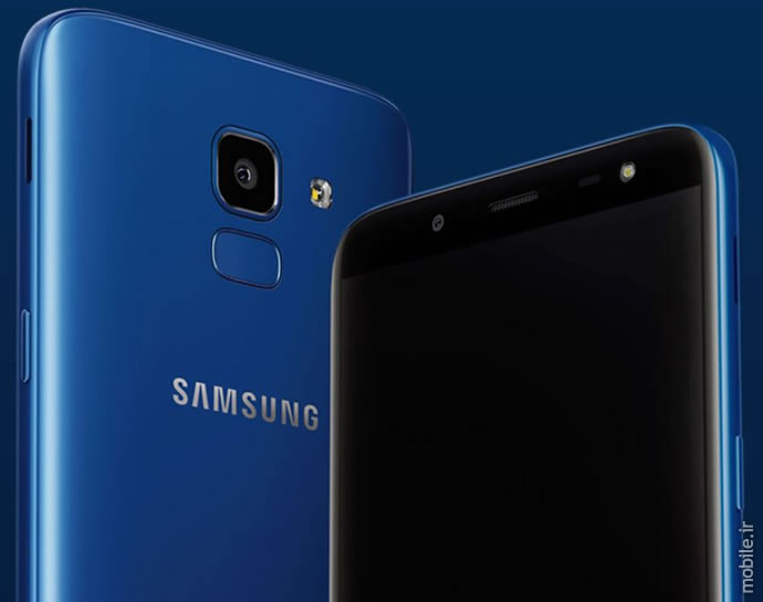 Introducing Samsung Galaxy J4 Galaxy J6 and Galaxy J8