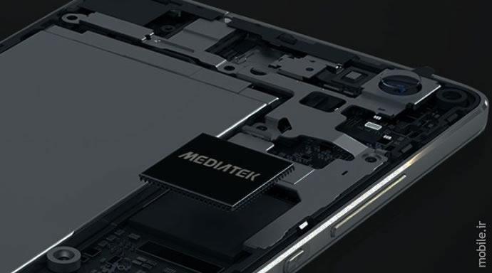 Introducing MediaTek Helio P22 SoC