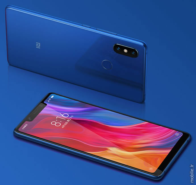 Introducing Xiaomi Mi 8 Mi 8 Explorer Edition and Mi 8 SE