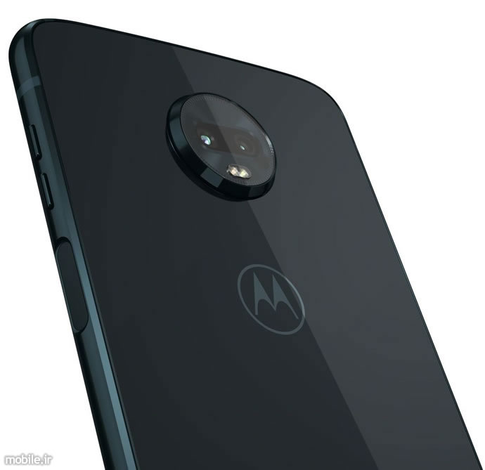 Introducing Motorola Moto Z3 Play
