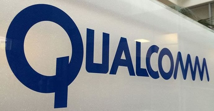 Qualcomm QCC3026 Entry Level Bluetooth SoC