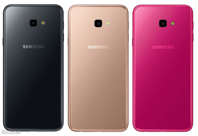 Introducing Samsung Galaxy J4 Plus and Galaxy J6 Plus