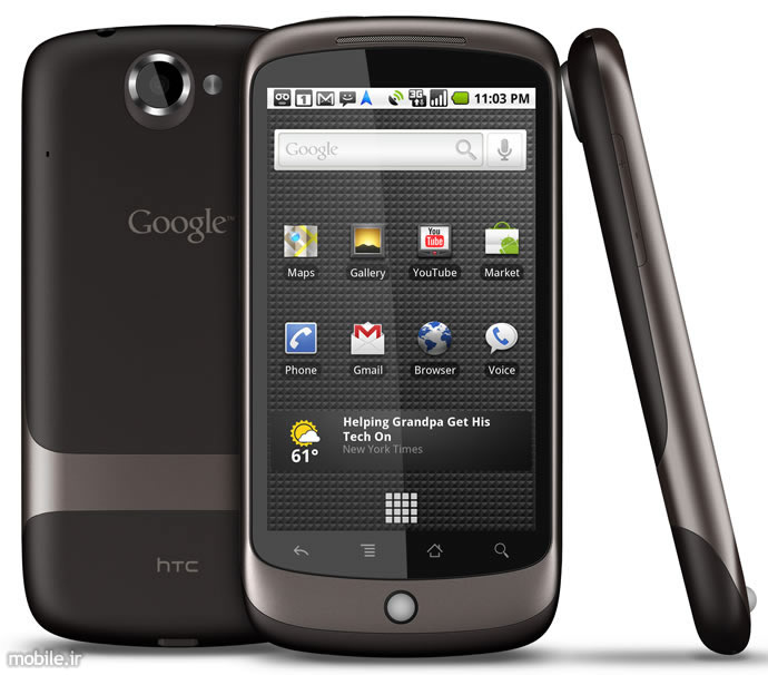 google nexus one 21