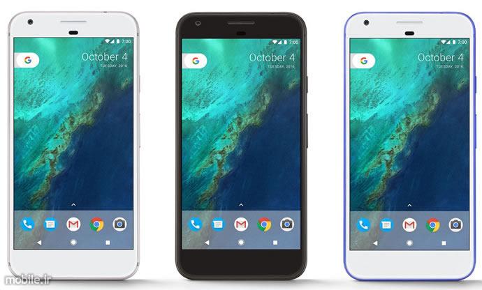 google pixel 28